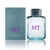 Colônia de famosos com marca de perfume de designer (ET-1402)