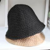 Dame de promotion de la mode personnalisé PAC PAC Hiver Hat