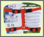 Cavi dei collari e Harness-4