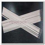 Surfaçage Low-Hardness électrode de soudure comme la lame de la console de mixage