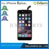 Affissione a cristalli liquidi rinnovata per il prezzo all'ingrosso di iPhone 6plus