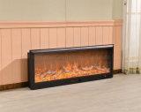 세륨 승인되는 높은 탄소 강철 전기 벽난로 히이터 (A-805)