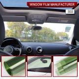 Teinte stable de la qualité 2ply de film de guichet pour automobile