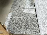 Granit/coloré en marbre/Engineered/artificiel pour paillasse de pierre de quartz et plan de travail
