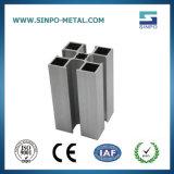 最もよい価格の企業装置のためのアルミニウムプロフィール