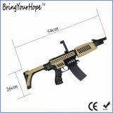 Новаторская пушка игры Ar пользы мобильного телефона продукта 2017 (XH-ARG-007)