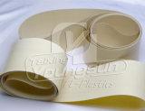 Tissus en verre enduits de PTFE