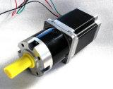 Motor elétrico do motor deslizante do NEMA 23 do preço de fábrica com caixa de engrenagens
