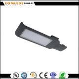 Piscina 85-265V 50W/100W LED IP65 Streetlight Driver Isolado