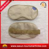 Сон Eyemask высокого качества с Earplugs