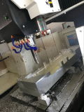 Aangepaste CNC die Delen voor AutoDeel machinaal bewerken