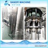 Usine pure de traitement des eaux de /RO de machine de traitement des eaux de /Drinking de traitement de purification d'eau