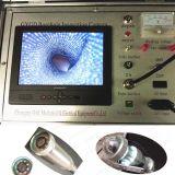 Видеокамера Borehole камеры CCTV Borehole камеры осмотра добра воды