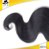 Mulheres gostam de pacotes de cabelo humano peruano 6A
