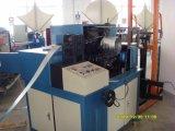 Tube en spirale Making Machine (DJJY-150)