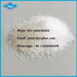 Aspirina química do pó da pureza de 99% para a anti dor