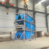 Concstruction Wall Panel To extrude Machine with Price