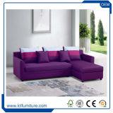Nouveau canapé-lit inclinables/inclinables chaises lit/canapé inclinable