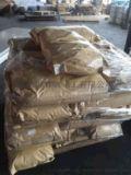 産業等級93%P-Toluenesulfonicの酸の専門の生産そして販売
