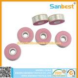 Rosca Pre-Wound bobinas de alta qualidade para bordado