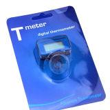 Одр - 1 мини-цифровой термометр аквариум с температурный диапазон от -50 oC до 70 oC