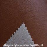 Fabrication de cuir d'unité centrale pour le livre de Memu de cahier