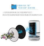 Производители воздушного кондиционера/воздушный насос/кондиционера/фильтрации воздуха/очиститель воздуха для очистки коммерческих