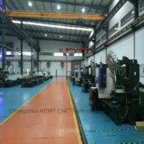 Высокоскоростной Drilling CNC и филируя центр (Siemens-Система)