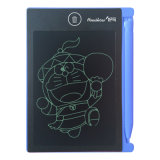 """2017 populärste Howshow 4.4 """" LCD Zeichnungs-Tablette"""