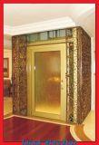 저가 고품질 상승 홈 엘리베이터