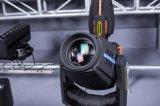 Punkt-Wäsche-bewegliche Hauptbeleuchtung des Träger-280W für Stage/DJ/Disco Beleuchtung