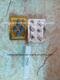 Comprimido azul 8000mg que Slimming cápsulas/peso dos comprimidos da perda com etiqueta confidencial