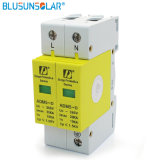 2p 10~20ка 220V 385V AC DIN защиту от бросков напряжения освещение ограничитель