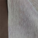 Fabbricazione del cuoio del sofà dalla Cina