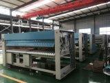 Grosse Kapazitäts-industrielle Kleidung-Wäscherei-Trockner-Maschine