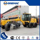 China best selling 190HP barato Xcm Gr180 Motoniveladora