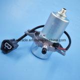 Brake Vacuum pump 31317530 for Volvo C30 C70 S40 S60 S80 V40 V50 V70 Xc70 Xc90