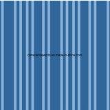 [100بولستر] [تيفّني] زرقاء [بيغمنت&ديسبرس] يطبع بناء لأنّ [بدّينغ] مجموعة