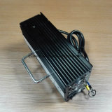 48V/20A de elektrische Lader van de Batterij van de Autoped
