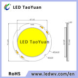 Buena materia prima 20W LED de alimentación desde el fabricante profesional