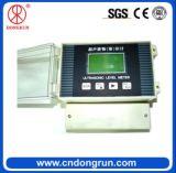 Luss-99シリーズデジタル超音波液体のレベル標識