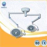 III Shadowless 운영 빛 시리즈 LED 700/500