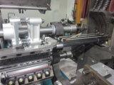 機械装置を編む針床の針のコアコンポーネント