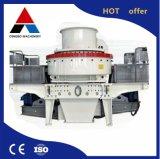 Triturador/areia industriais que faz a máquina para a venda