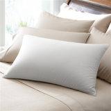 Роскошная гусына /Duck гостиницы высокого качества вниз Pillow