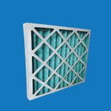 Qualitäts-preiswerter Preis-Luftfilter-Rahmen