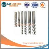 3 ребра алюминиевых конечных продуктов
