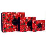 """Подарочный пакет """"бумаги для упаковки ювелирных изделий и конфеты/Electronicsl/шоколад"""