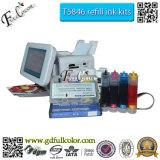 Proveedor de la fábrica T5846 Chip Arc precio barato