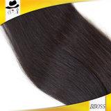 جيّدة سعر [إيندين] [غت2ب] غراءة شعر ريمي شعر خام [كمبودين]